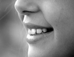 smile-191626_640-300x200