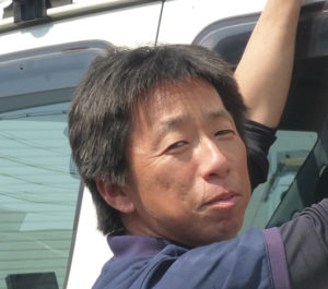 yamamotokawara-senpai