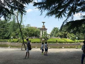 tsuruma-park001