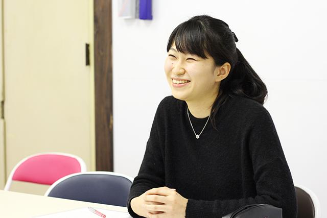 nagoko4